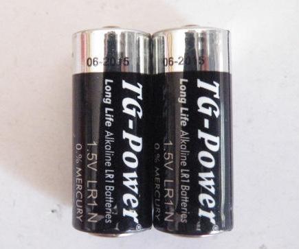 成人用品器具专用八号电池 8号电池 1.5V LR1电池情趣性用品配件