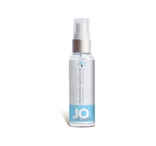 美国JO H2O水溶性女用润滑液润滑油润滑剂 60ml 40068 5