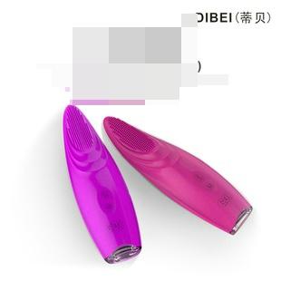 舌旋风二代igox-10 充电女用自慰器口交舌头 旋转震动