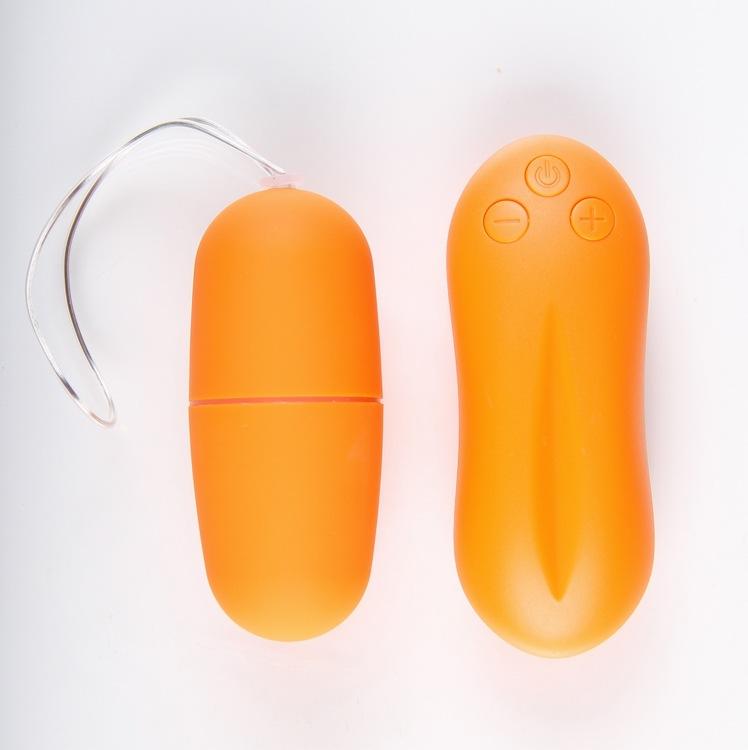 夫妻情趣跳蛋女用自慰成人性保健用品厂家批发代理XQ-616遥控跳蛋