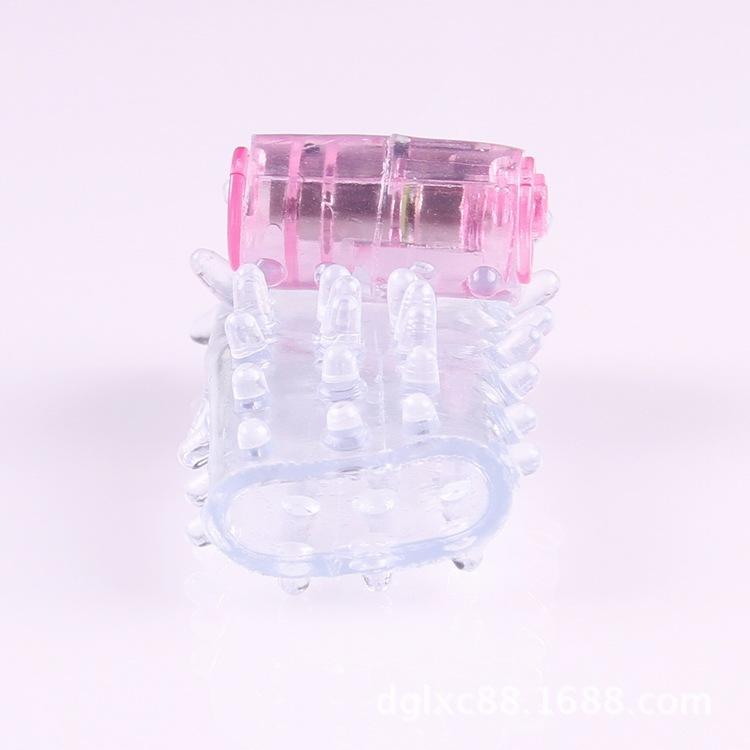 成人情趣情趣用品生产厂家货源批发XQ-018男用锁精外用环自慰器具-男用器具