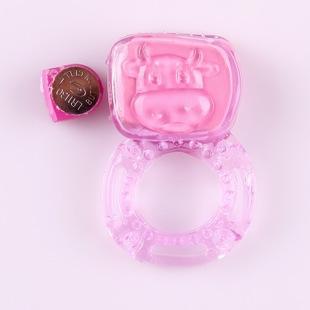 情趣情趣用品厂家批发XQ-016夫妻调情用品男性自慰器具锁精外用环-男用器具