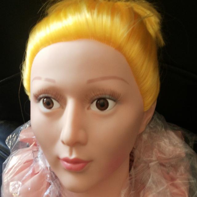 新款充气娃娃 性保健品批发 充气实体娃娃男用自慰器淘宝一件代发