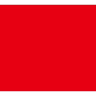 h.m.p