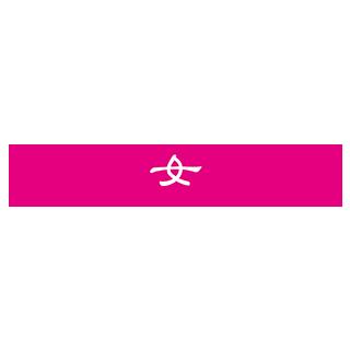 �|京乙女�波曲